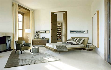 modern vintage bedroom furniture vintage bedroom styles with fireplace ideas interior design ideas