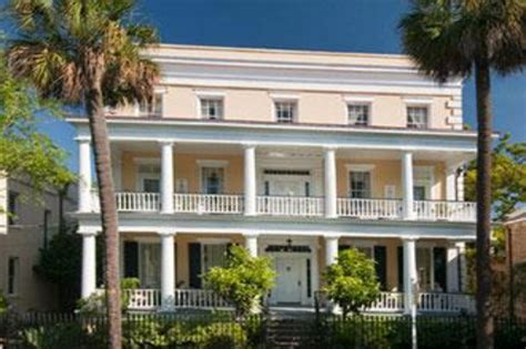 places to stay in charleston sc historic district charleston south carolina hotels compare the best deals