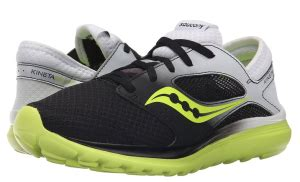 best shoes for elliptical best shoes for elliptical 28 images what are the best