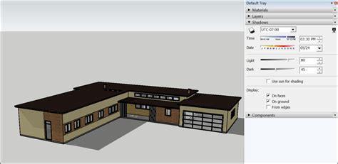 sketchup layout turn off snap casting real world shadows sketchup knowledge base