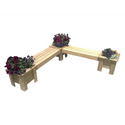 l shaped outdoor furniture nz l shape corner planter boxes seat combo breswa outdoor