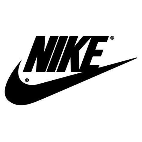 athletic shoe logos running shoe companies chanman s