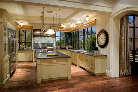 Two Story Country House Plans open house paradise found in paradise valley arizona