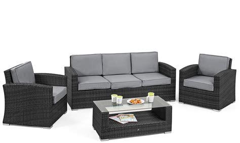 3 seater rattan sofa mauritius grey rattan garden sofas 3 seater sofa fishpools