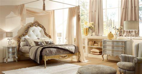camere da letto ferro battuto letti ferro battuto