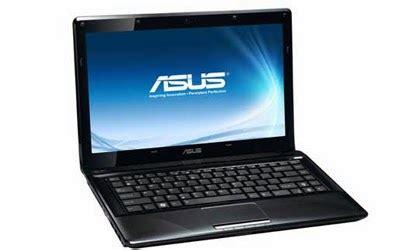 Harga Pasaran Laptop Merk Hp info daftar harga pasaran laptop asus semua tipe terbaru