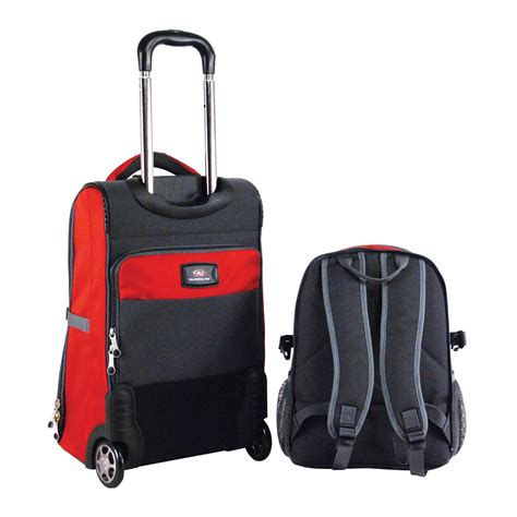 Carry On Backpack rolling backpack carry on luggage backpack tools