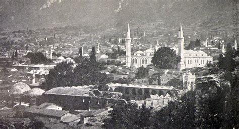 bursa ottoman ottoman bursa 28 images 177 best images about a bursa