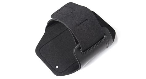 Sports Armband For Iphone 5 5c 5s Gray Apipcggy 3 58 sports pu armband for iphone 5 5c