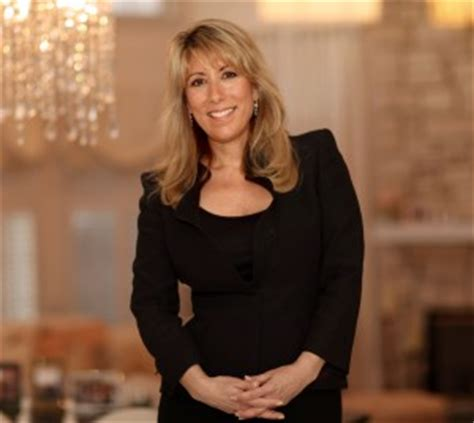 lori greiner house rules for decluttering your home list producer