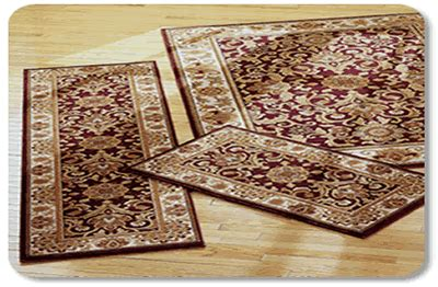 How To Clean A Large Rug by Area Rug Cleaning Big Carpet Cleaning