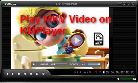 best mkv player free top 7 free mkv player how to play mkv on windows