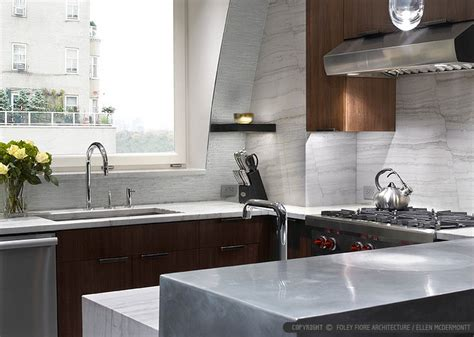 Metallic Kitchen Backsplash by Elegant Modern White Glass Backsplash Tile Backsplash Com