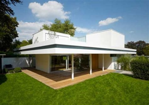 modern small house new home designs latest modern small homes designs ideas
