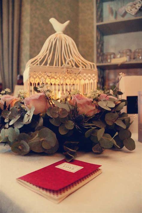 birdcage wedding ideas wedding my dreamsthe