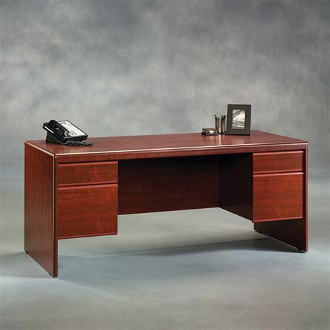 Executive Office Desk Marjen Of Chicago Chicago Discount Office Furniture Chicago