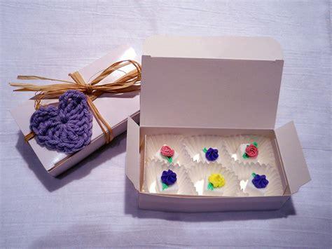 decorated sugar cubes by kelleyemporium on etsy