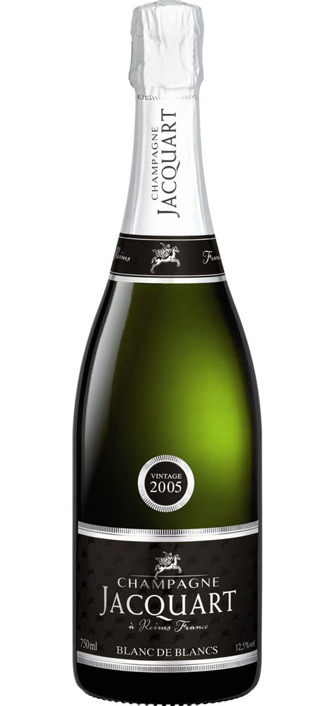 Happy Hour Jeriko 2005 Brut Sparkling Wine Its Organic by 17 Best Images About Chagne Jacquart On