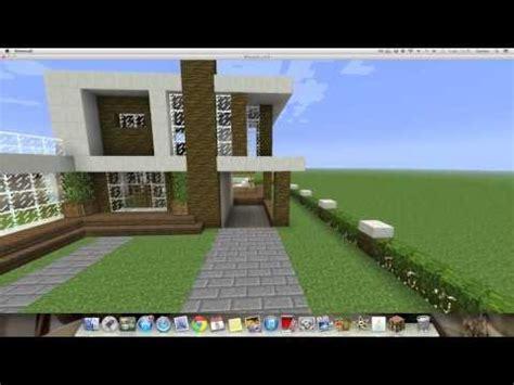 full version de exploration lite full download minecraft casa moderna con playa balcon y