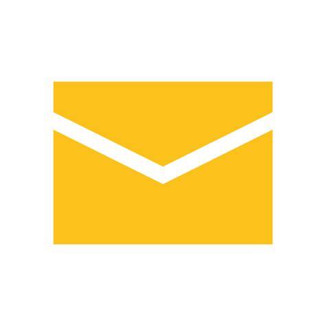 emoji email file emoji u2709 svg wikimedia commons