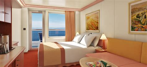 Cruise Room Types by Cruise Accommodation Cruise Ship Rooms Carnival Cruise
