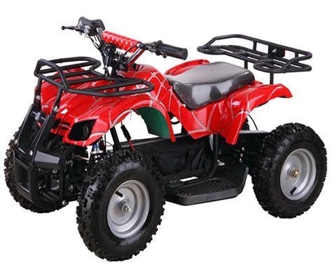 Mio Spider Mini 350 Watt 24volt by Electric Atv Sonora 350 Watt Motor 24 Volt W