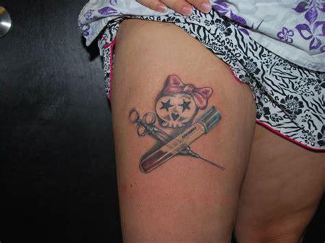 tattoo ideas nurse my nurse tattoo beauty pinterest tattoo tatting and