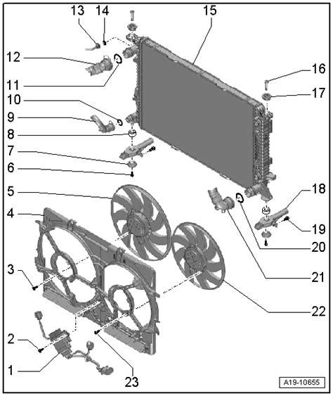 audi workshop manuals  mk power unit  cylinder direct petrol injection engine  ltr