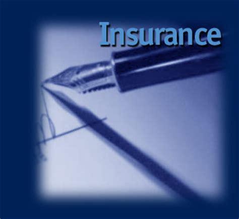 tulsa dentist dental insurance plans