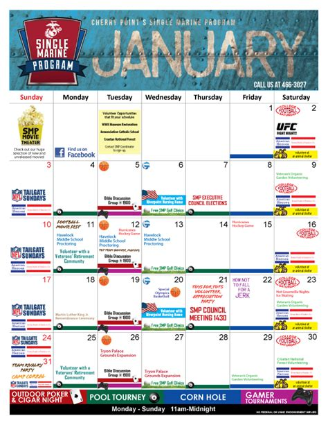 search results for january calendar 2016 calendar 2015 search results for january calendar 2016 calendar 2015