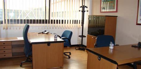 uffici temporanei roma uffici arredati a roma il tuo business in sicure