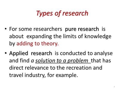 have at least one other person edit your essay about essay have at least one other person edit your pure research is