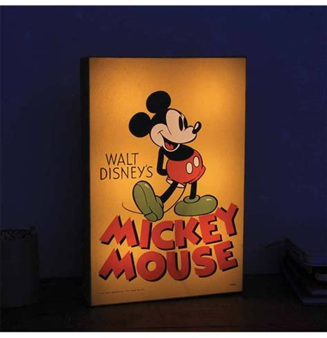 mickey mouse table l mickey mouse table l 286604 for only 163 9 68 at