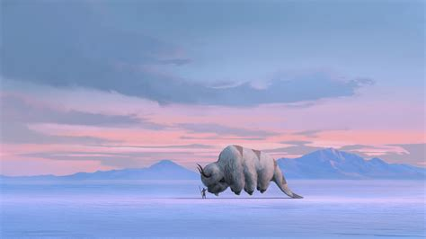 avatar   airbender hd tv shows  wallpapers