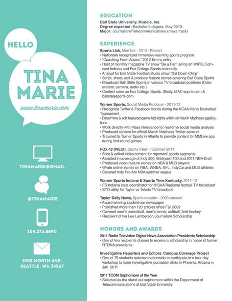 design resume template 17 best images about resume designs on graphic