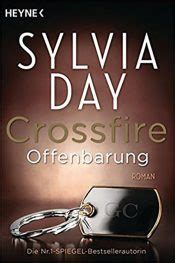 Reflected In You Sylvia Day Berkualitas reflected in you bookshelf best selling books by 1