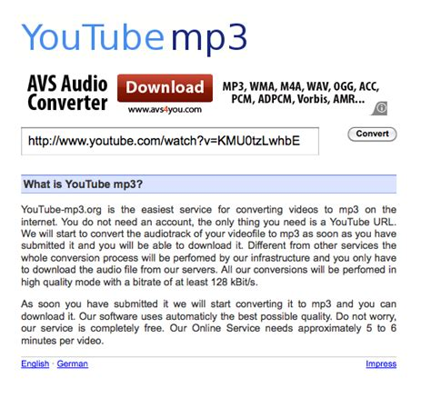 download helper mp3 converter youtube extract mp3 audio track on a mac