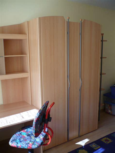kleine schlafzimmer einrichten ideen - Werndl Büromöbel