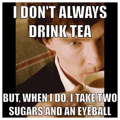 Funy Meme - sherlock meme 1 random stuff i like pinterest