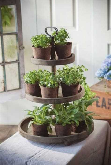 diy indoor garden 25 creative diy indoor herb garden ideas house design