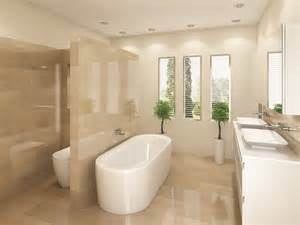 Watermark Bathroom Accessories by Home Makeover Tips From Concept To Creation