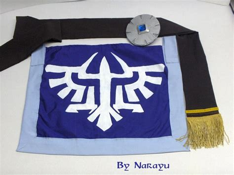 zelda belt pattern zelda skyward sword sash belt and buckle by narayu on