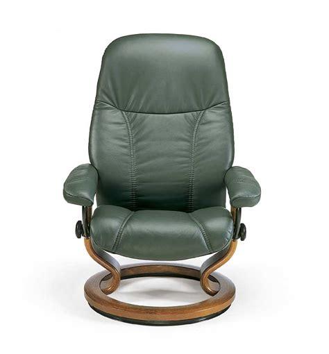 Stressless Furniture Dealers by Stressless By Ekornes Stressless Recliners Consul Medium