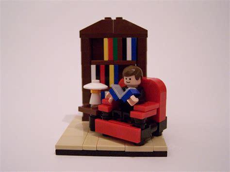 Bookshelf Mine Even Toys Gotta Read Pastimes Of Mine