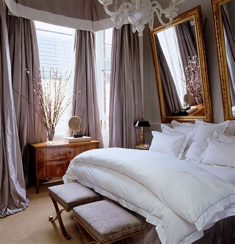 luxury curtains for bedroom alex papachristidis interiors this is glamorous