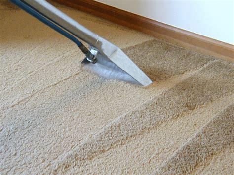 pulizia tappeti lavaggio tappeti pulizia tappeti varese
