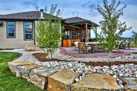 rock work landscaping billings mt creative greenscapes