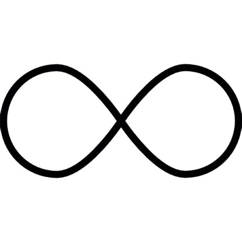 infinity symbol template infinity vectors photos and psd files free