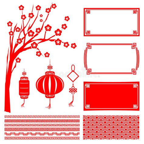 happy new year element vector design happy new year 2015 decoration element for design