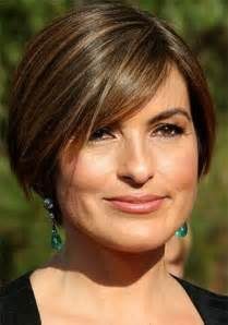 35 or hair 35 best bob hairstyles short hairstyles 2016 2017